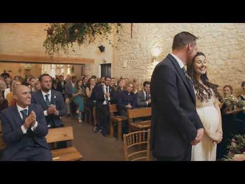 2020 weddings edit