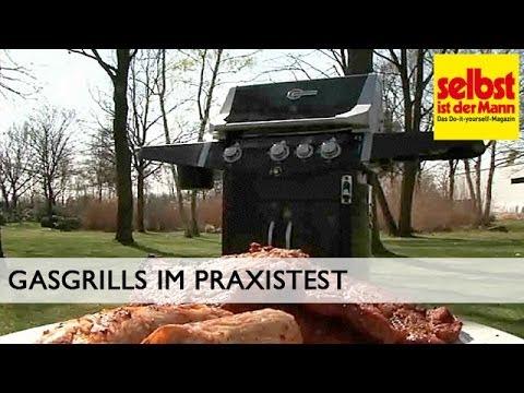 Aldi Gasgrill Grillsportverein : Camping gasgrill aldi grillzubehör online kaufen bei obi obi