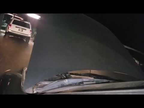 Signs of a BAD Alternator - Honda Accord