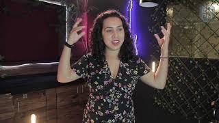 Entrevista - Aline Lima [EMPM - Escola de Música]