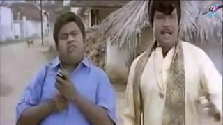 Goundamani Senthil Comedy | Chinna Pasanga naanga Full Comedy | Tamil Super Comedy