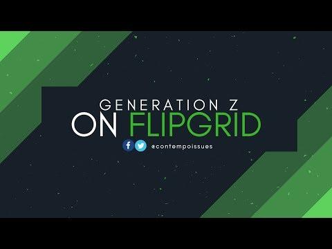 Flipgrid: Making students' ordinary voice, extraordinary.