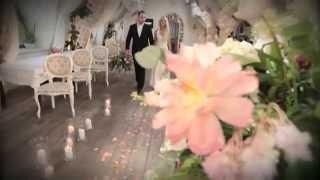 LEO — лучший ресторан для свадьбы(Каким должен быть ресторан для идеальной свадьбы? Нарядный, светлый, с вкусной едой и большими возможностя..., 2015-04-08T10:42:45.000Z)