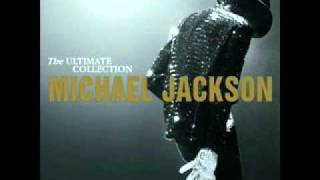 Michael Jackson: Beat It - Single Version 50% Faster