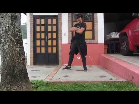 VINE SHUFFLE DANCE #3| Sia - Move Your Body (Alan Walker Remix)