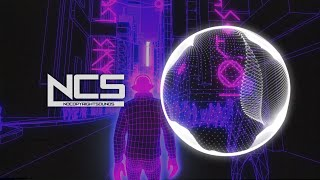 Lost Sky - Need You [NCS Release]