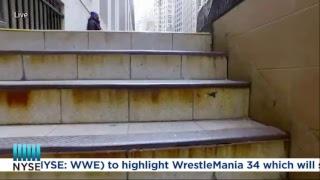 WWE Wrestlers Height