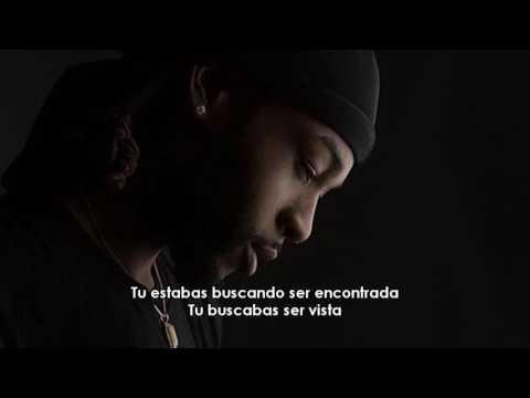 PartyNextDoor - Temptations (Subtitulado Español)