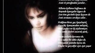 Sezen Aksu - Belalım (Yanarım / 1989)