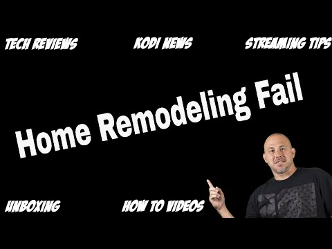 home remodeling diy | Don't Make This Mistake | Mobile Home Bedroom Renovation