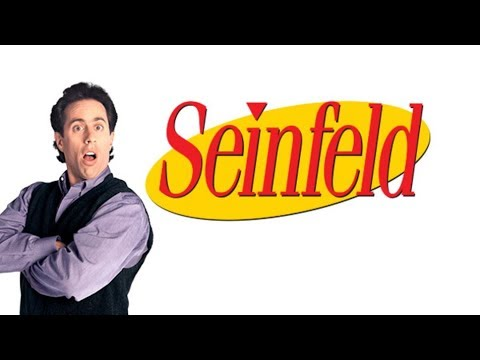 tim and eric + seinfeld + numb =