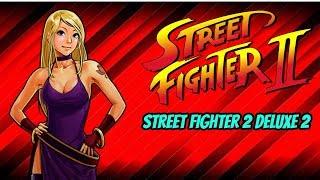 download download street fighter ii deluxe 2 mugen videos dcyoutube