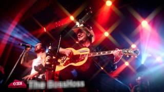 Pro7 - Mountain Jam 2013 (Trailer)