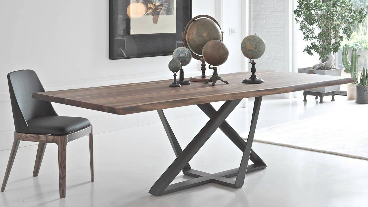 bontempi casa 2015 youtube. Black Bedroom Furniture Sets. Home Design Ideas
