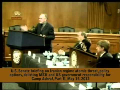 Senate Breifingl_PartII_420