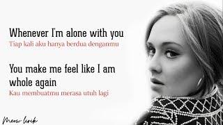 adele---love-song-lirik-dan-terjemahan-indonesia