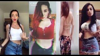New Best Oh Na Na Na Dance Challenge | Tik Tok Musically Ohnanana Challenge | XXLarge Videos