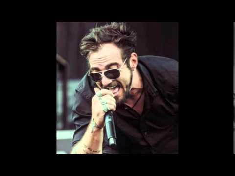 Adam Gontier - Better Place (Acoustic) 93X