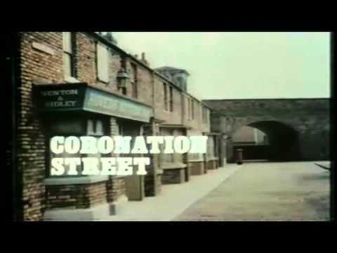 Coronation Street 1985 Cast List