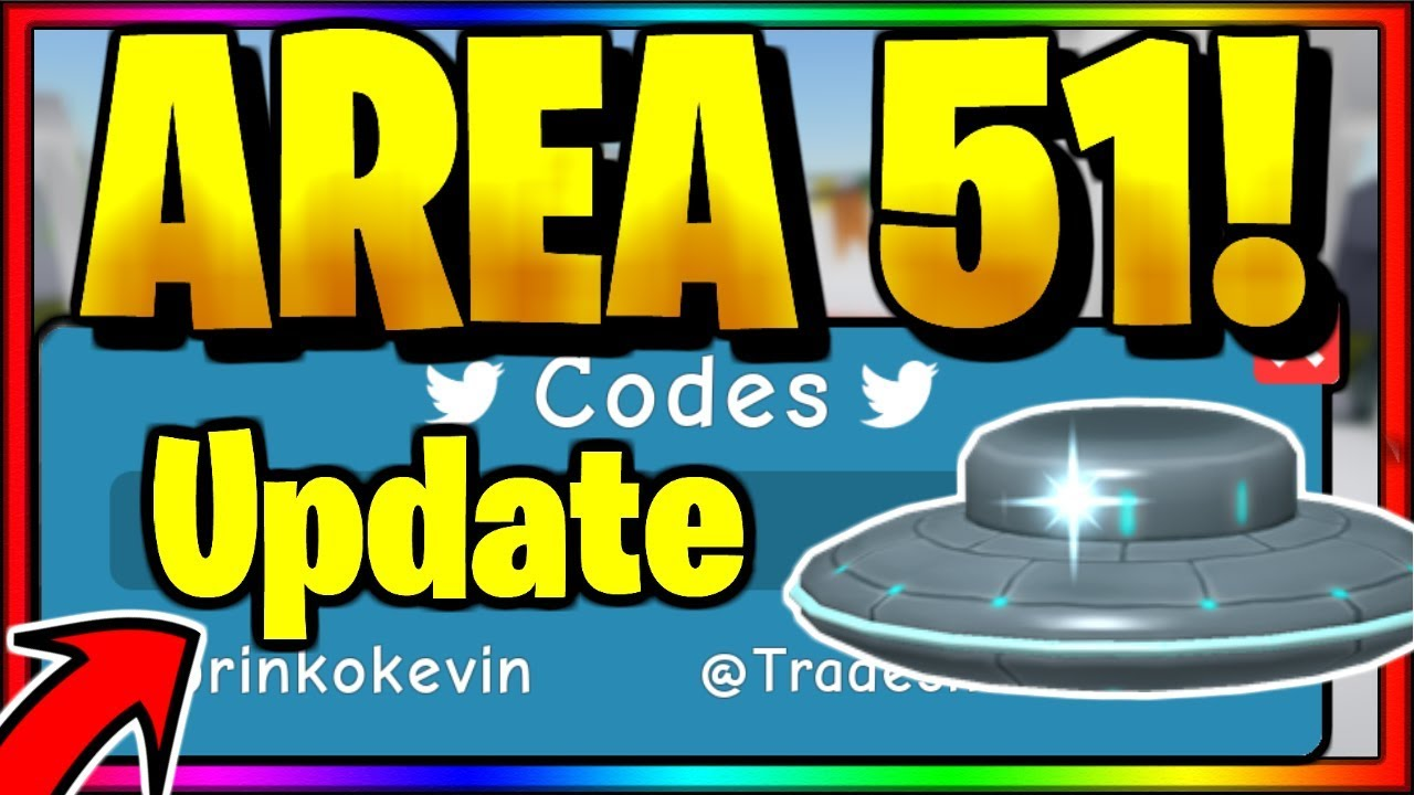All Codes For Toytale Rp Roblox Robux Sites 2019
