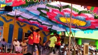 GHSS , School ,pannappatti, Kalai Nigalchi