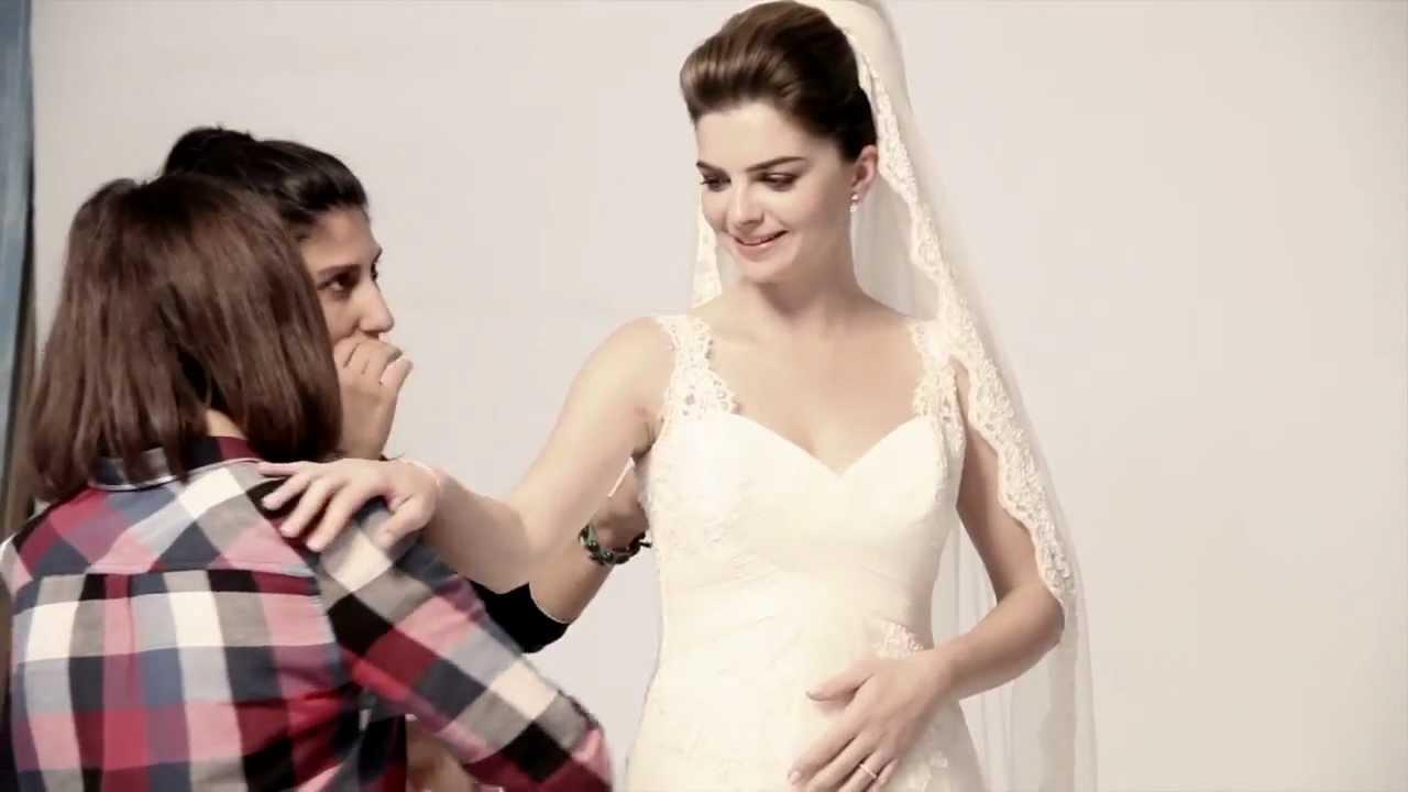 all wedding kapak 199ekimi pelin karahan youtube