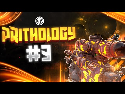 Repeat THE BEST OF VEKAYS #2! (Trickshotting, Funny Moments