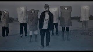 اليونق - وعد (Prod By Aldeepmusic)   Alyoung - Waad )