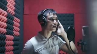 Tâm Sự Người Hát Nhạc Buồn - Quang Minh Ma