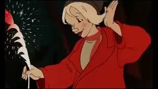 Конек Горбунок  Советские мультфильмы  Русские мультики  Мультфильмы для детей  StarMedia