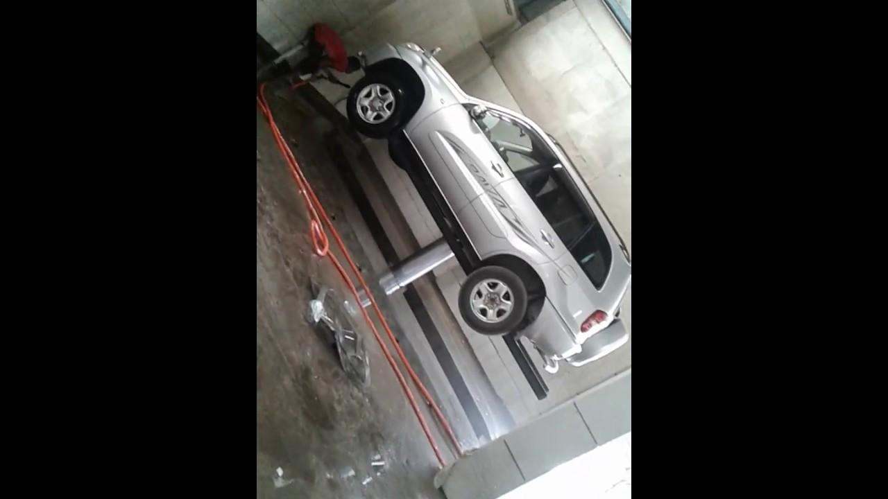 Car wash near me| | Car wash video 2017 - YouTube