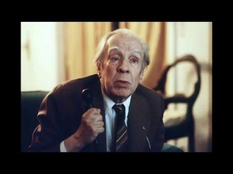 5. Odifreddi legge Borges