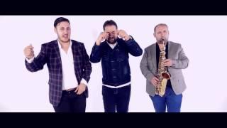 2015 FLORIN SALAM SI ADRIAN RIGU - COPIII MEI [oficial video] 2015