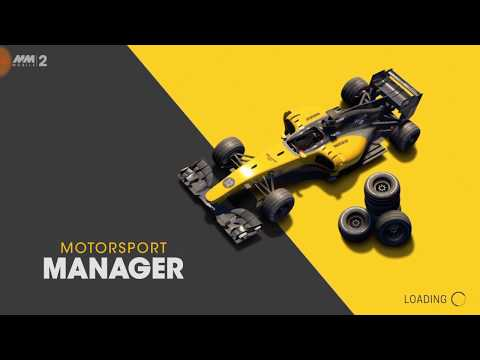 How To Cheat Motorsport Mobile Manager 2 & 3