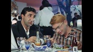 """Шутка! Шутка! Шутка...  """"Кавказская пленница"""" 1966 г."""