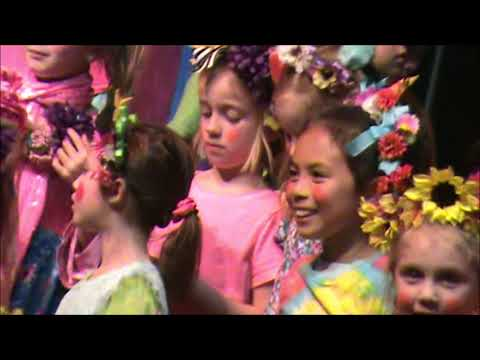 Wizard of Oz (Full Musical) from YouTube · Duration:  2 hours 3 minutes 6 seconds