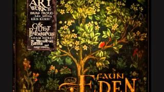 """Zeitgeist - Faun (from """"Eden"""" album)"""