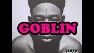 Tyler, The Creator - Analog feat. Hodgy Beats (Sped-Up)