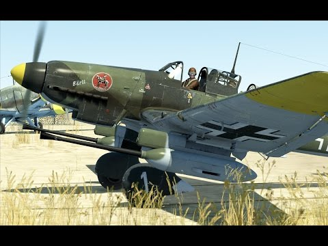 IL-2:Battle of Stalingrad.