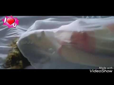 Download Munmun Dutta (Babitaji) Laila Main Laila Song Munmun Dutta Song