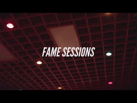 THE NIGHTOWLS    Fame Sessions Official Trailer