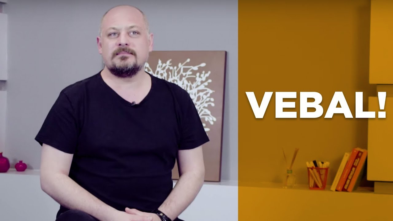SEZGİN CAN - VEBAL / ( Full Versiyon Yeni )