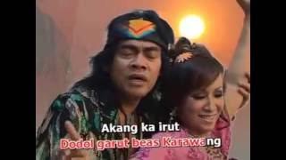 Diah Rosita Ft. Endang Kurnia - Kapelet Goyang Karawang