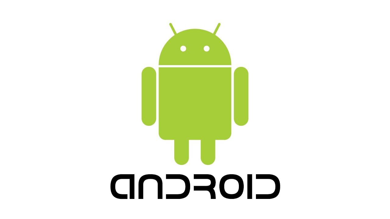 Image result for Images for Android logo