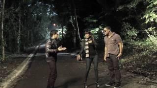 Wida Lopez - Nunca Lo Fui REMIX ft. Dyland & Lenny
