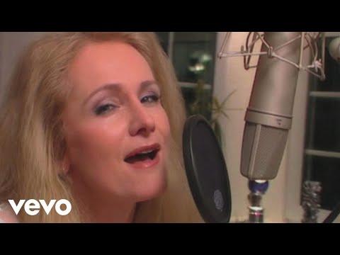 Nicole - Begleite mich (Official Video)