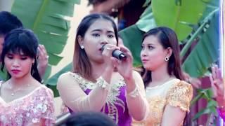 Chol Chnam Nưk Srok - Resmay Bình