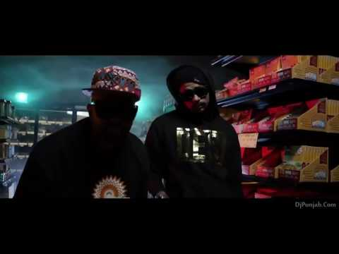 Koi Ni Parwa Haji Springer Ft Bohemia Full Video HD Explicit Version With LyricsYouTube