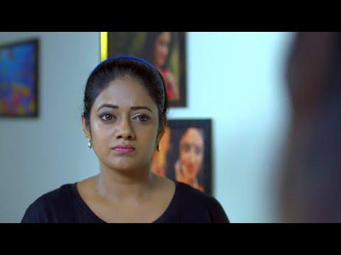 Mazhavil Manorama Marutheeram Thedi Episode 7