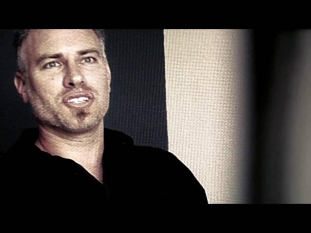 Tread 1 Promotional Video